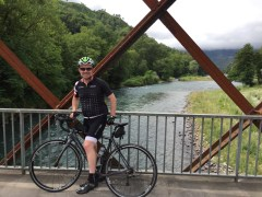 Pyrenees - 65 of 178