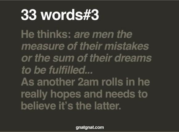33words3