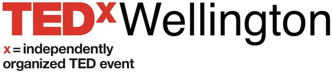 TEDxWellington_logo