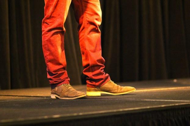 oetc feet