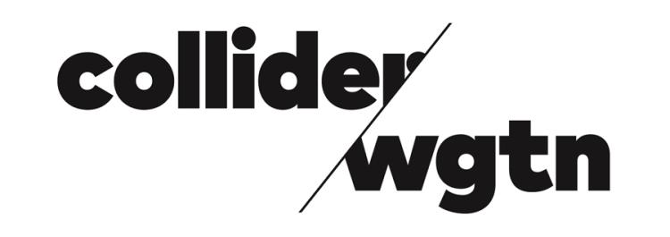 bizdojo collider logo