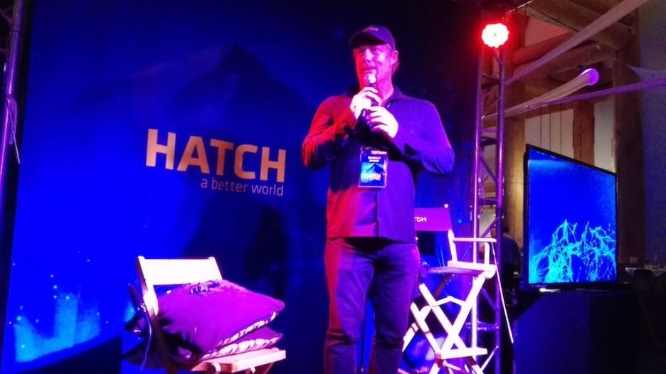 hatch-yarrow
