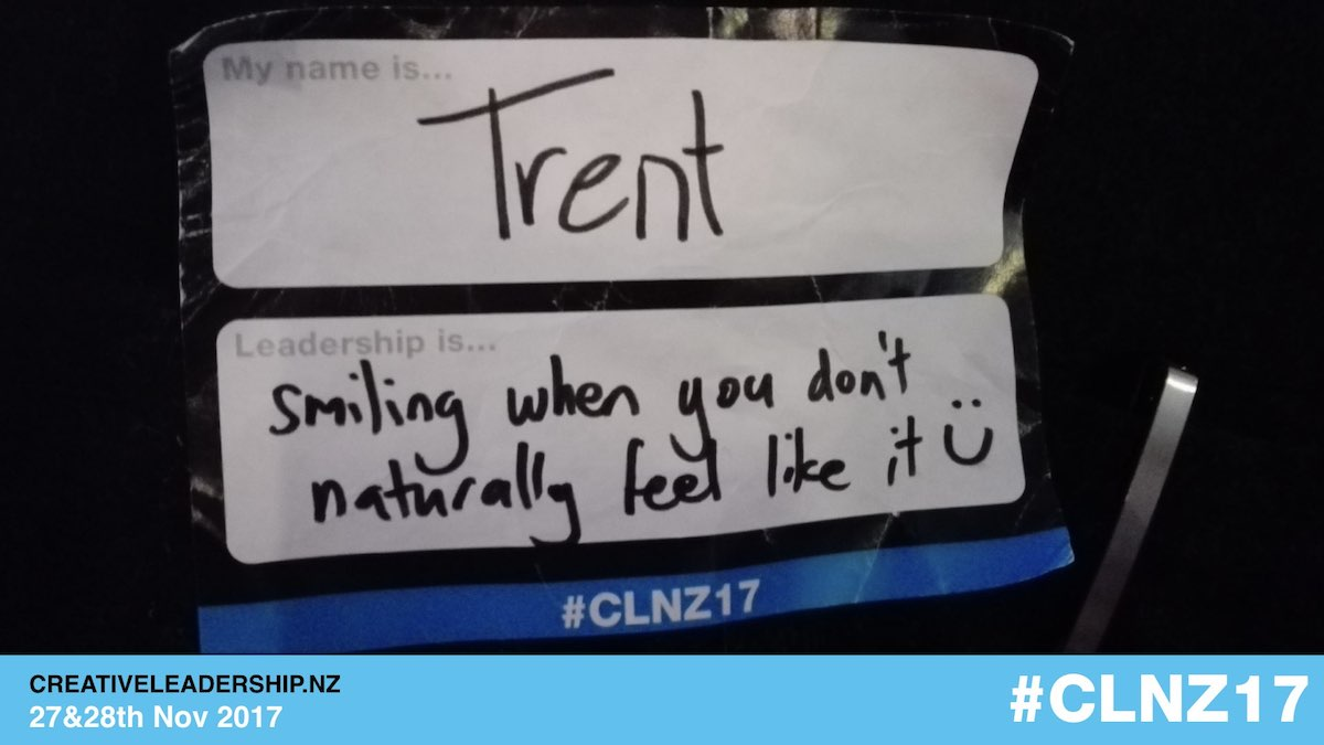 clnz17 name badges11