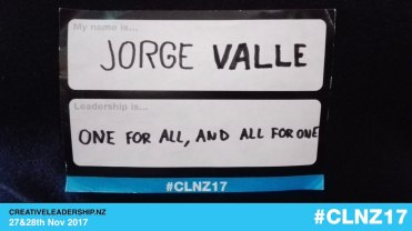 clnz17 name badges13