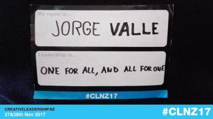 clnz17 name badges13
