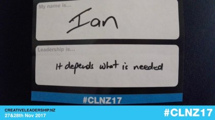 clnz17 name badges15