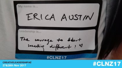 clnz17 name badges4