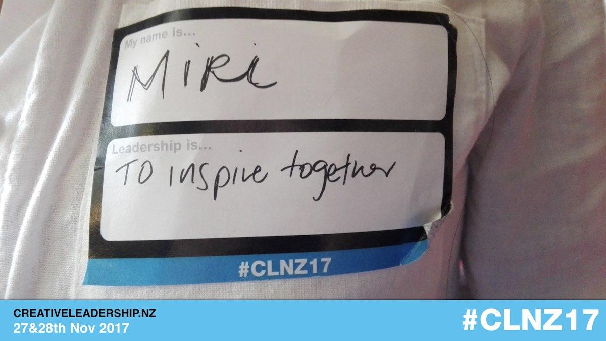 clnz17 name badges5