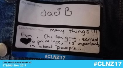 clnz17 name badges8