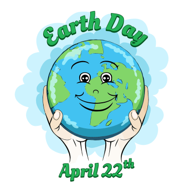earth day activities for middle schoolers