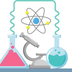 advice for new science teachers
