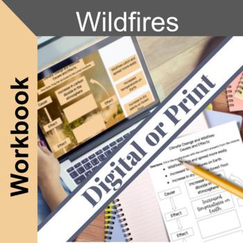 wildfire workbook