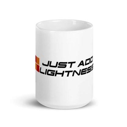 JAL Mug 6