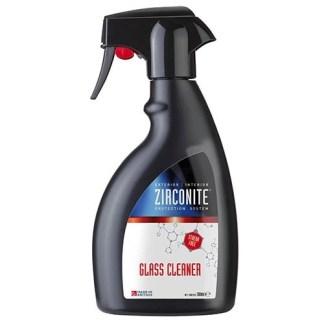 Zirconite Glass Cleaner