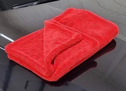 ARID Microfibre Drying Towel