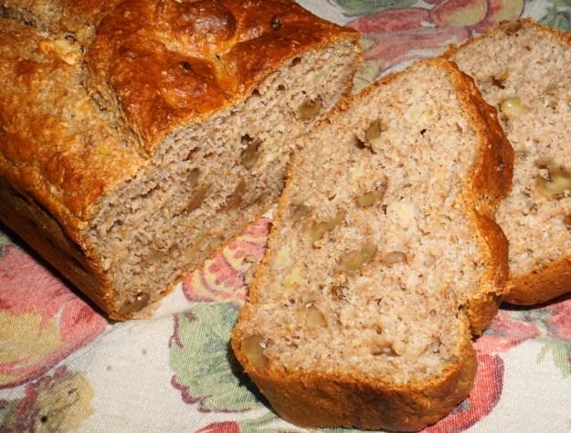 Loaf web 2