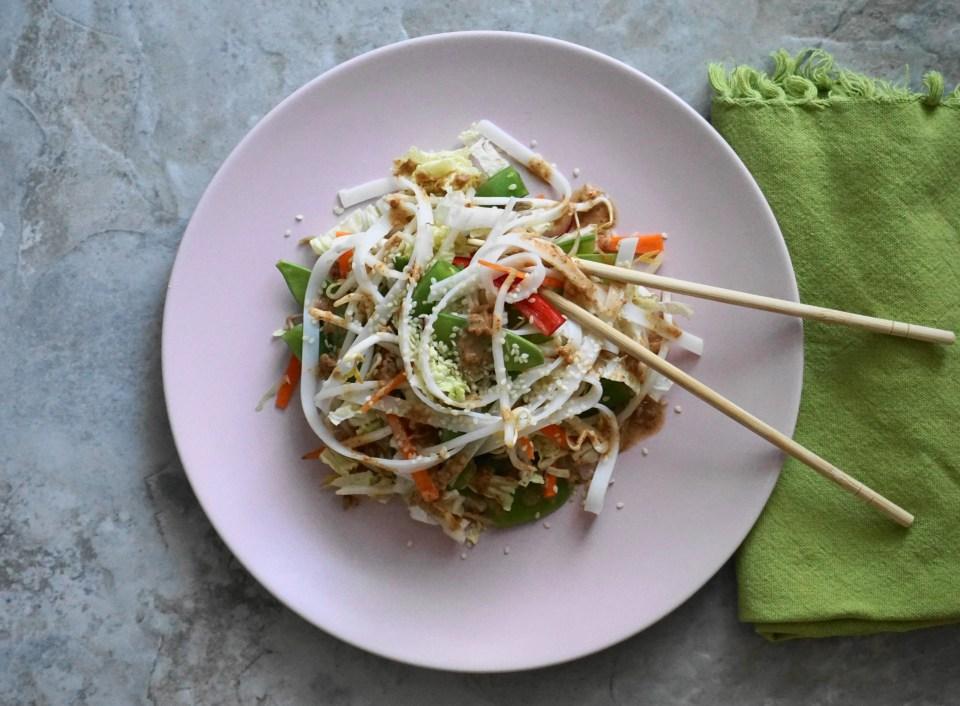 Noodle salad4