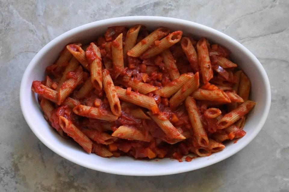 Pasta1 (1)