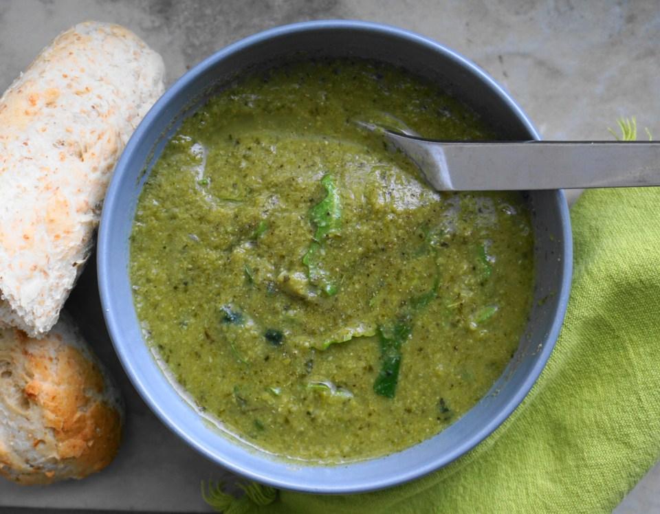 Supergreen soup CU3 (1)