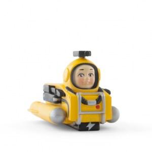 Dippie (miniatuur)