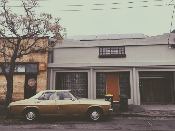 Processed with VSCO with p7 preset