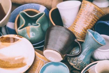 ceramics-1868465_1920