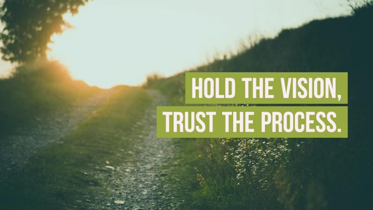 hold-vision-trust-process