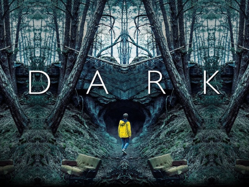 DARK: AN OVERVIEW OF THE SCI-FI MASTERPIECE