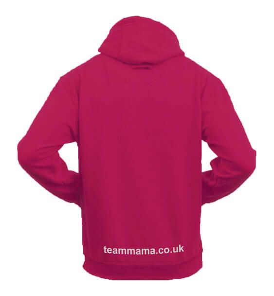 22team-mamastyle-pink-hoodie-back