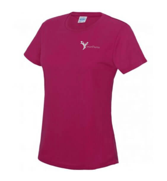 22team-mamastyle-pink-t-shirt-front