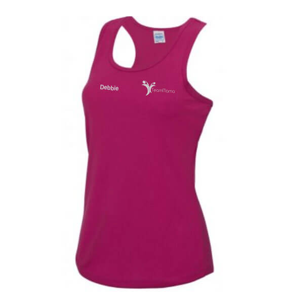 22team-mamastyle-pink-vest-front
