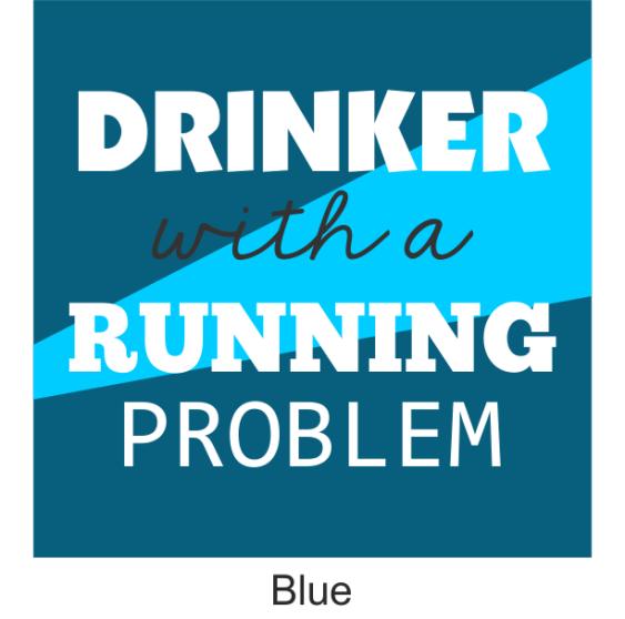 coasters-drinker-2