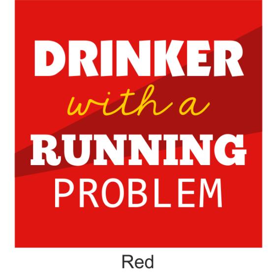 coasters-drinker-5