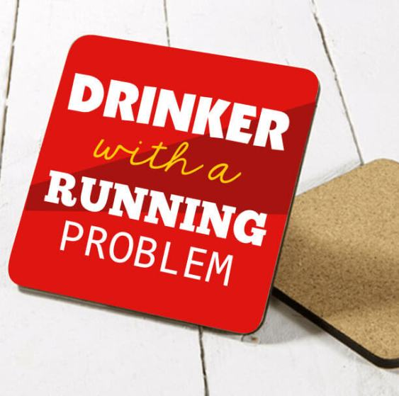coasters-drinker-main