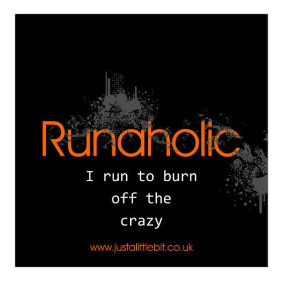 coasters-runaholic-orange