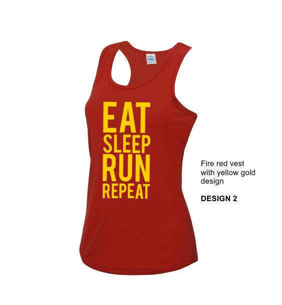eat-sleep-ladies-vest-design2