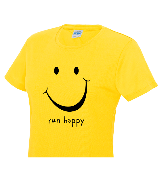 happy-ladies-main