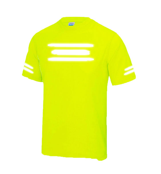 hi-vis-run-safe-yelo-tiger-mens