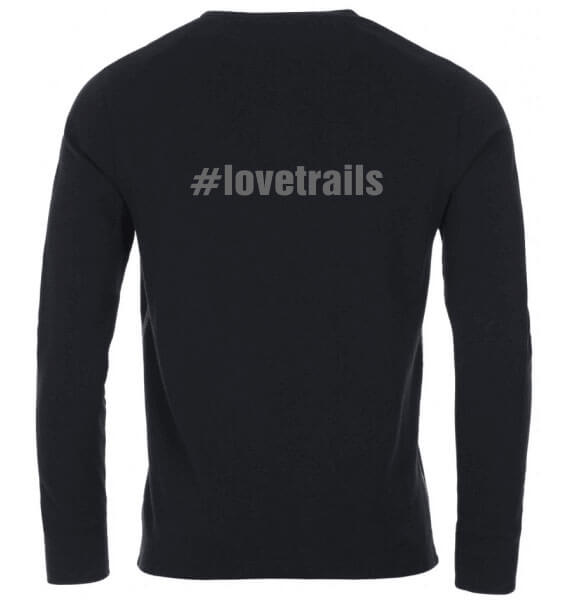 hockley-trail-long-sleeve-back-mens