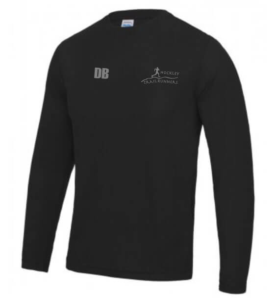 hockley-trail-long-sleeve-front-mens