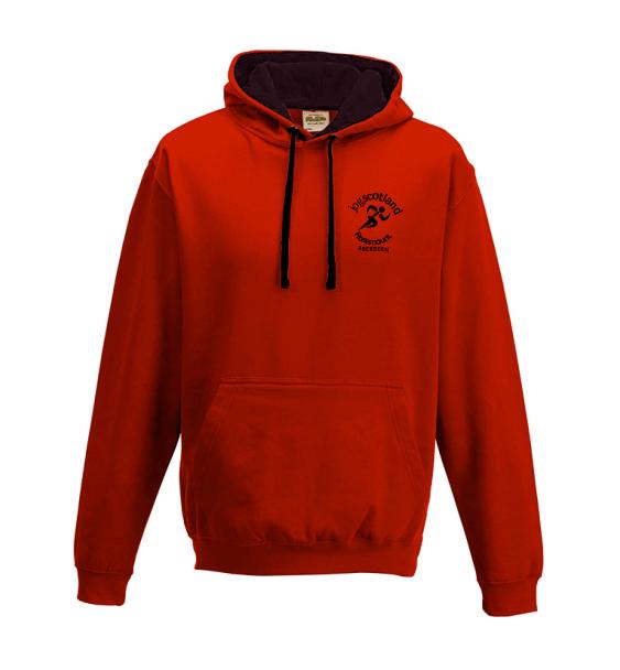 jog-scotland-hoodie-red-front
