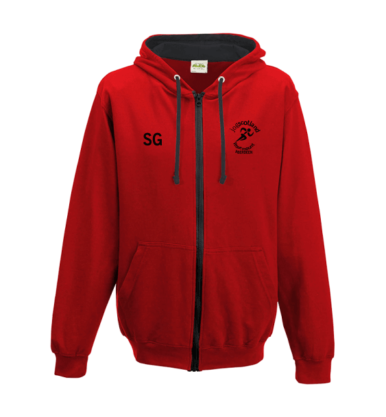 jog-scotland-zoodie-red-front