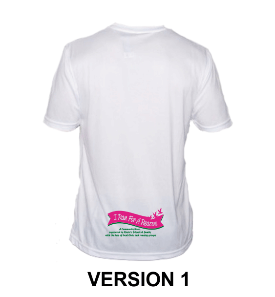 kirstie-5-version-1-white-back-2018
