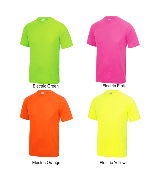 mens-colours-3