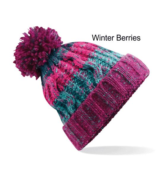 pom-pom-hats-berries