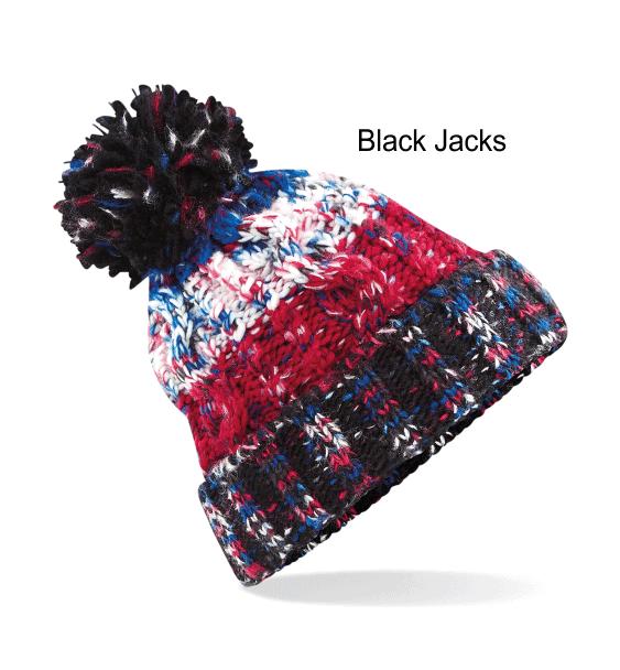 pom-pom-hats-black-jacks