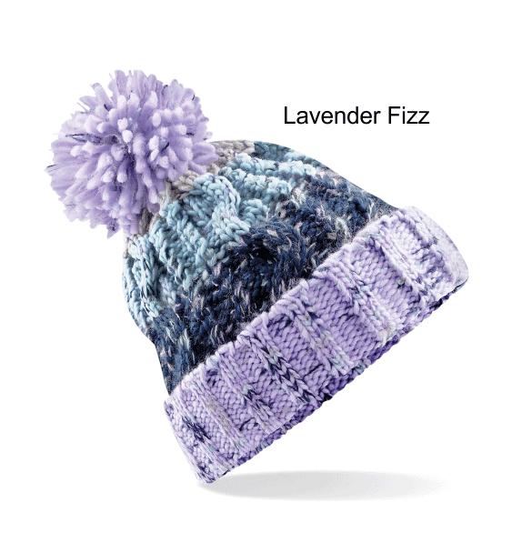 pom-pom-hats-lavender