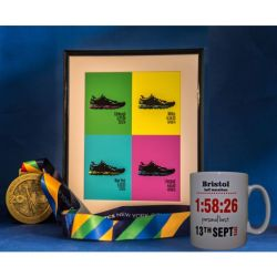 Running Gifts & Souvenirs