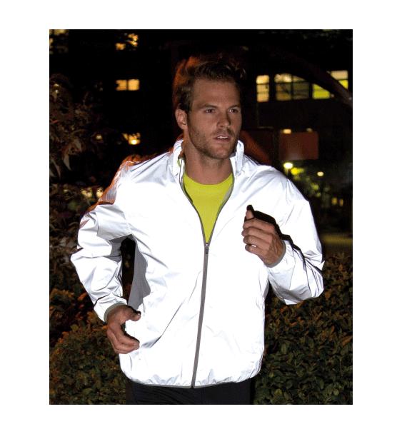 reflective-jacket-2