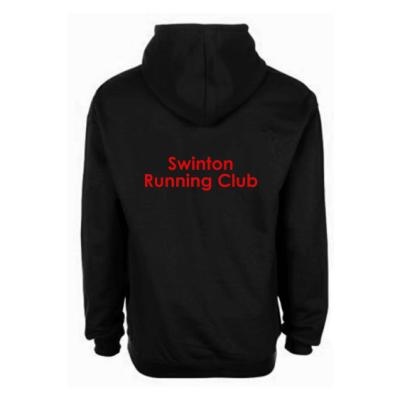 Swinton Running Club